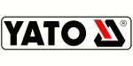 Yato Naradie
