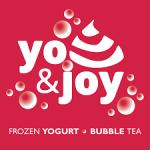 Yo and Joy
