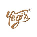 Yogis