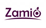Zamio.sk