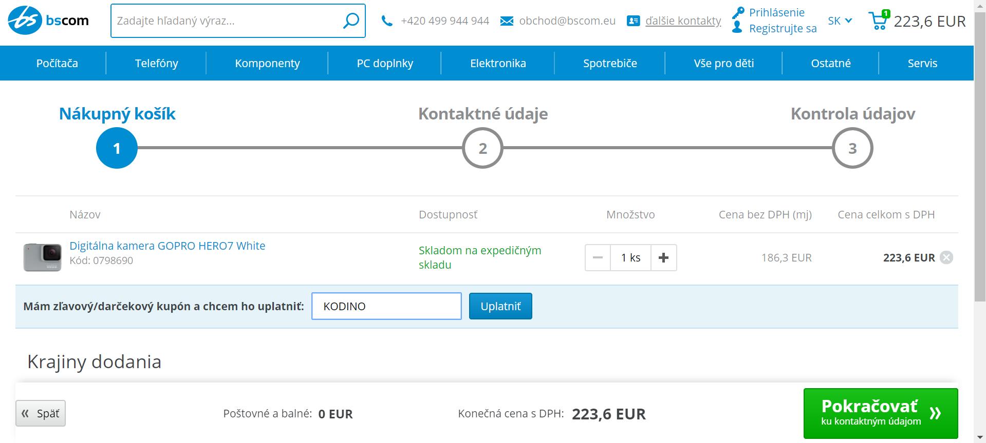 BScom.eu