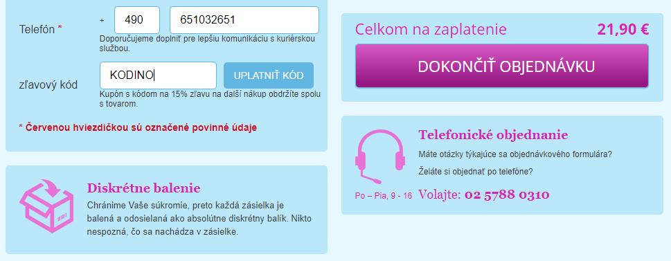 Mojalinia.sk
