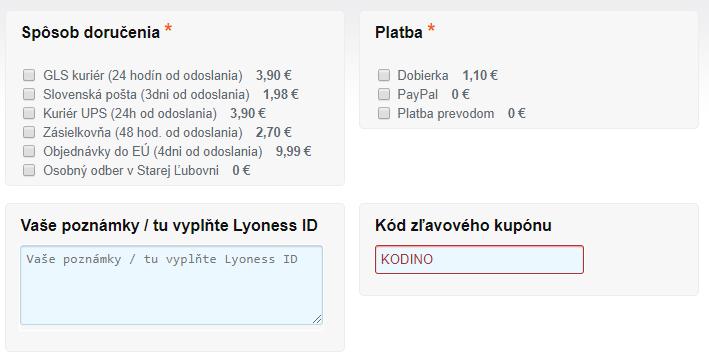 Otehotnenie.sk