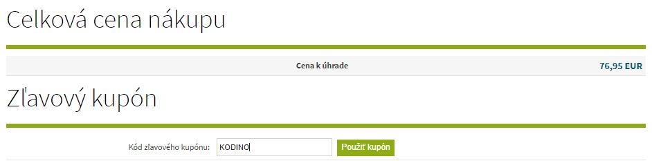 HanojuShop.sk