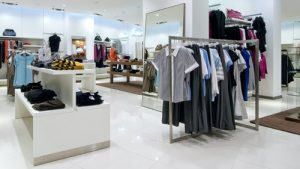 Zľavy týždňa: Exkluzívne akcie vBibloo, 80% zľava na oblečenie ZOOT