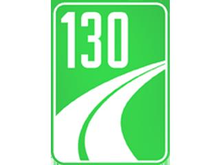 130.com.ua (130 ком юа)