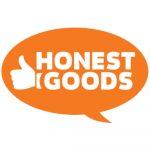 Honest Goods