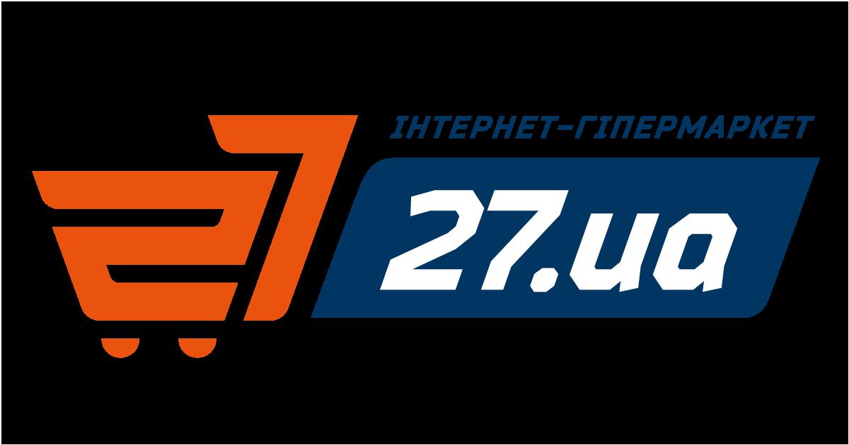 27.ua (27 юа)