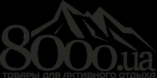 8000 (8000)