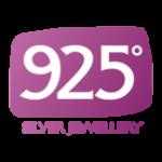 925.ua