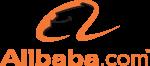 Alibaba (Алибаба)