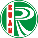 Аптека Руан