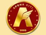 Arena citi (Арена сіті)