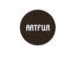 Artfur