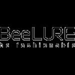 Beelure