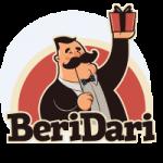 BeriDari
