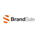 BrandSale