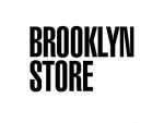 Brooklyn Store