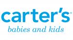 Carters (Картерс)