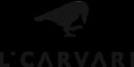 Carvari (Каварі)