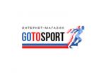 GoToSport