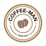 Coffee-man