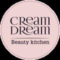 Cream Dream (Крім дрім)