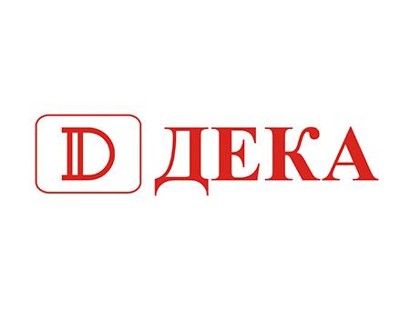 Deka.ua