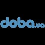 Doba.ua