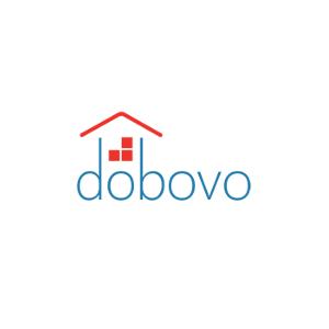 Dobovo.com (Добово ком)