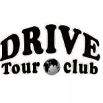 Drive Tour Club