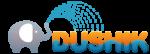 Dushik (Душик)