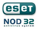 ESET NOD32 (ЕСЕТ НОД 32)