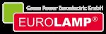 Eurolamp (Євроламп)