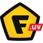 F.ua (Ф юа)
