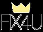 Fix4U