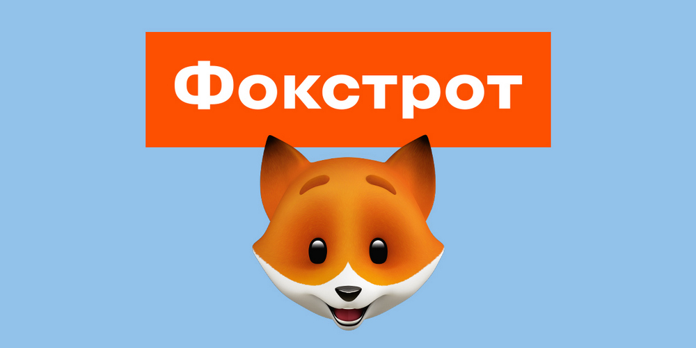 5ok.com.ua