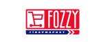 Fozzy (Фоззі)