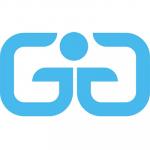 Gama Gama