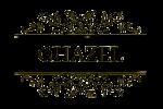 Ghazel (Жазель)