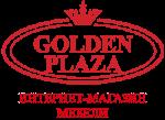 Golden Plaza (Голден Плаза)