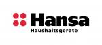 Hansa (Ханса)
