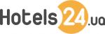 Hotels24 (Готелс 24)