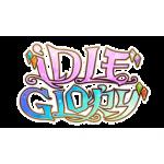 Idle Glory