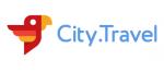 City Travel