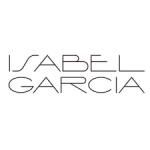 Isabel Garcia (Iзабель Ґарсiа)