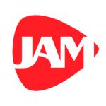 Jam (Джем)