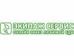 Экипаж Сервис