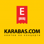 Karabas (карабас)