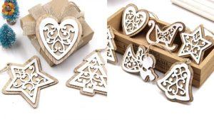 Кращі новорічні прикраси від AliExpressu: 12 варіантів до 268 грн